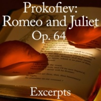 South German Philharmonic Orchestra Henry Adolph Conductor Romeo And Juliet, Op. 64: Act III, XLIX. Dance of the Girls with Lilies