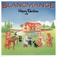 Blancmange Living On The Ceiling