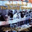 B.B.キング The Blues Roots Of The Rolling Stones
