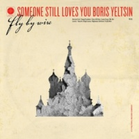 Someone Still Loves You Boris Yeltsin Ms. Dot