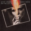 David Bowie, Mick Ronson Ziggy Stardust- The Motion Picture