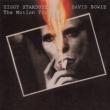 David Bowie&Mick Ronson Ziggy Stardust