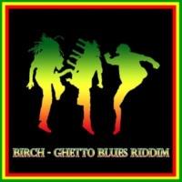 Birch Ghetto Blues Instrumental Version