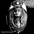 Spiritus Spiritus