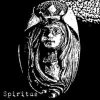 Spiritus aer
