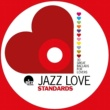 Bobby Watson 30 Jazz Love Standards