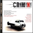 Various Artists O.S.T. - Crimini [Seconda Serie]
