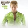 Alexander Te amo (Dance Remix)
