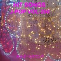オルゴールサウンド J-POP アイ・ゴー・トゥ・ピーセス (オルゴール)