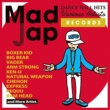 Various Artists MAD JAP