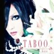Kaya TABOO