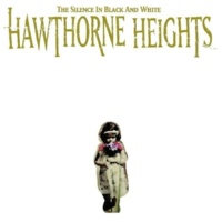 Hawthorne Heights The Transition