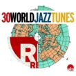 Pablo Bobrowicky 30 World Jazz Tunes