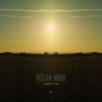 Ocean Mind Heavy Load