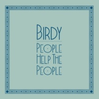Birdy Without a Word