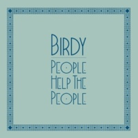 Birdy People Help the People (Dawn Golden and Rosey Cross Remix)