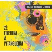 Zé Fortuna & Pitangueira Se Deus me desse um poder