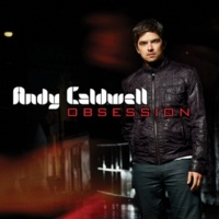 Andy Caldwell What Do You Feel featuring Femke