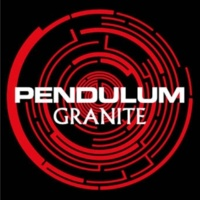 Pendulum Granite [Breakfastaz Remix]