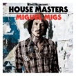 Various Artists Defected Presents House Masters - Miguel Migs