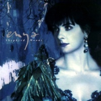 Enya No Holly for Miss Quinn (2009 Remaster)