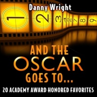 Danny Wright Over The Rainbow (From Wizard Of Oz)