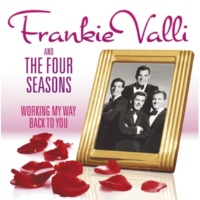 Frankie Valli & The Four Seasons Marlena (2006 Remastered Version)