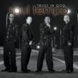 Soul Tempo Trust In God