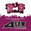 Various Artists The Sound Of 4th Floor & Sub Urban
