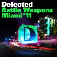 ATFC It's Over (feat. Rae) [Wally Lopez & Edgar VM Factomania Remix]