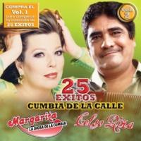 Celso Piña y su Ronda Bogotá Cumbia para enamorados