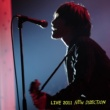 黒沢健一 LIVE2011 NEW DIRECTION