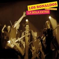 Los Ronaldos La bola extra (Standard version)