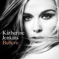 Katherine Jenkins Till There Was You