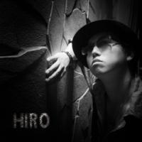 HIRO 絆