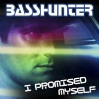 Basshunter I Promised Myself (Hixxy Mix)