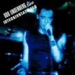 Udo Lindenberg Intensivstationen [Live - Remastered]