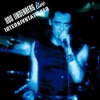 Udo Lindenberg Jonny Gigolo (Live - Remastered)