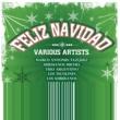 Various Artists Feliz Navidad