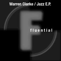 Warren Clarke Jazz