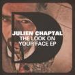 Julien Chaptal Call Me (Original Mix)