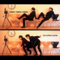 FLIPPER'S GUITAR ビッグ・バッド・ディスコ (Remix Ver.)