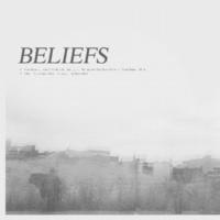 Beliefs Mitte