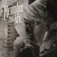 Memphis May Fire The Sinner