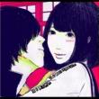 Lyu:Lyu 君と僕と世界の心的ジスキネジア