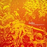 Kelpe Shipwreck Glue [Kelpe Extraversion]