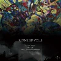 Various Artists RINNE EP VOL.1