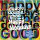 Happy Mondays 24 Hour Party People