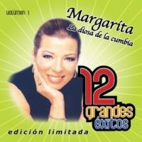 Margarita La Diosa De La Cumbia Mi Bombón