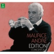 Maurice André Maurice André Edition - Volume 2